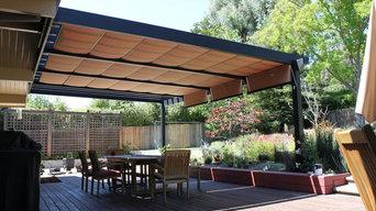 Arbor/Canopy Systems