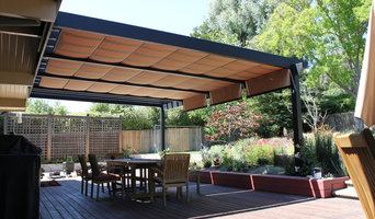 Best Deck And Patio Builders In San Mateo, CA | Houzz