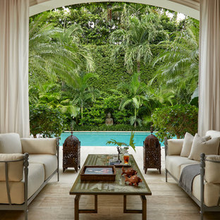 Artfully Curated In Palm Beach