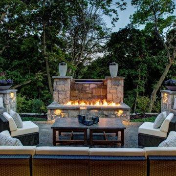 Artisan Home Tour - Home Builders Association