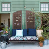 9 Creative Ways With Plants, No Yard Required