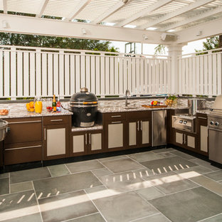 Atlantic Outdoor Living - East Northport, NY