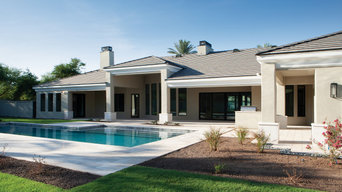Available - Paradise Valley Home 1