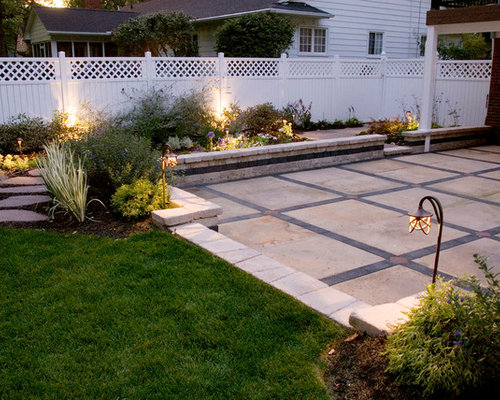 Award Winning Patio Home Design Ideas Pictures Remodel