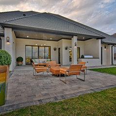 Boyd Custom Homes Inc Mansfield Tx Us 76063