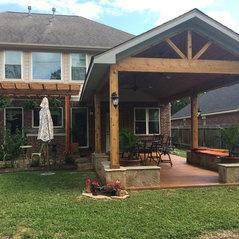 Nws custom homes and remodeling richmond tx us 77406 - Bathroom remodeling sugar land tx ...