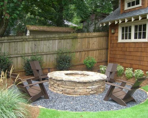 Craftsman Lawn Furniture Lounge Home Design Photos