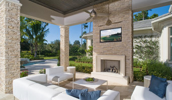 Best Stone, Pavers And Concrete Professionals In Sunnyvale, CA   Houzz