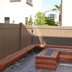 Premier Builders And Hardscape Inc Fountain Valley Ca