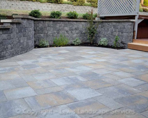 Belgard Lafitt Rustic Slab In Victorian Home Design Ideas. Patio Furniture Marietta Ga. Patio Table Candles. Slate Paving Patio Kit. Patio Swing Fire Pit. Patio & Porch Overhead Awning Retractable Canopy. Patio Table For Six. Patio Contractors Edmonton. Patio Deck Covers