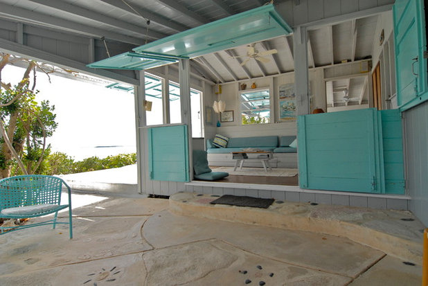 My Houzz Island Life And Love In The Bahamas