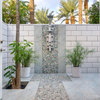 Room of the Day: A River of Stone Runs Through It