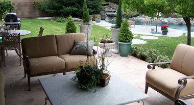 5,129 Squirrel Mountain Valley, CA Home Improvement Pros