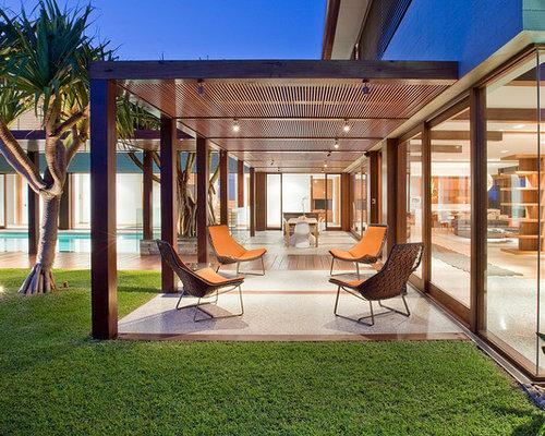 Find idéer til moderne design, renovering og indretning