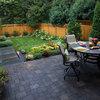 Comment nettoyer sa terrasse de façon écologique ?