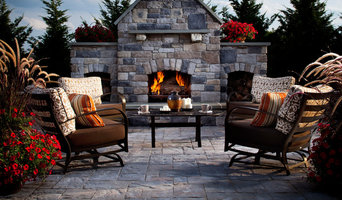 Belgard Outdoor Solutions