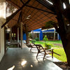 10 of the Most Restful & Relaxing Outdoor Lounge Areas on Houzz India