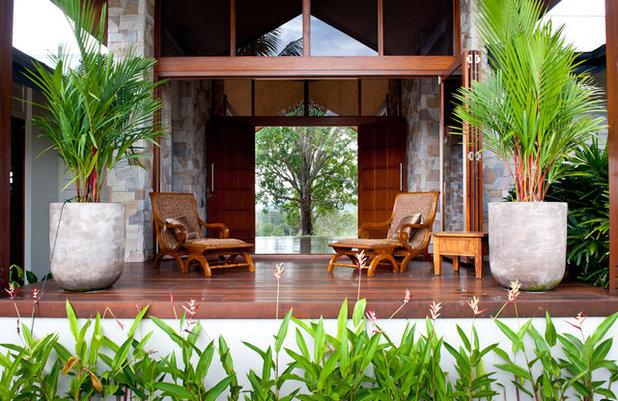 Bali Home Designs Australia   Home Design