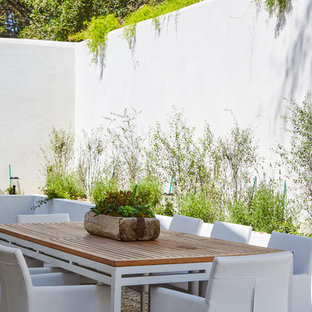 Elegant Patio Ideas Photos Houzz