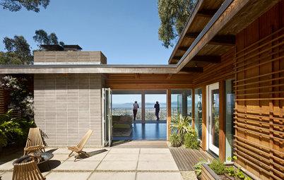 What's the Big Idea? In Architecture, It's the Parti Pris