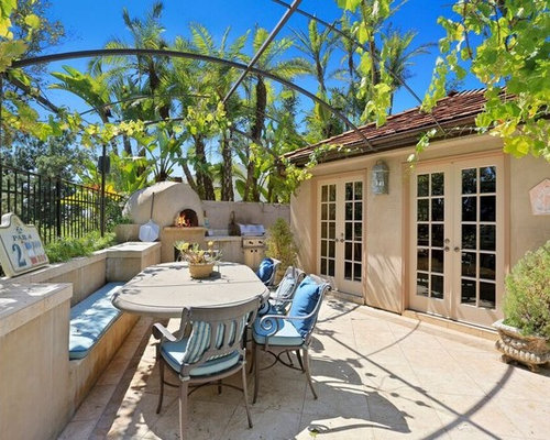 Best Patio Design Ideas Remodel Pictures – Ideas for Backyard Patios