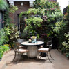 8 Ways to Grow More Plants in Small Spaces