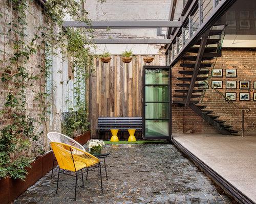 Industrial Home Design Ideas Photos