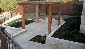 Blazek Landscape Projects