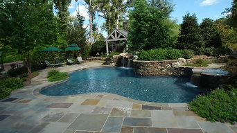 Bluestone Pavers - Natural Stone