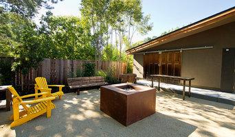 BluHomes Sonoma Breezehouse