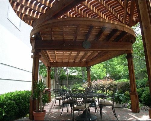 Bmr Pool And Patio. EmbedEmailQuestion. SaveEmail