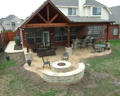 Marvelous BMR Pool And Patio. EmbedEmailQuestion. SaveEmail