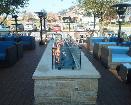 Captivating BMR Pool And Patio. EmbedEmailQuestion. SaveEmail