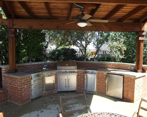 Exceptional BMR Pool And Patio. EmbedEmailQuestion. SaveEmail