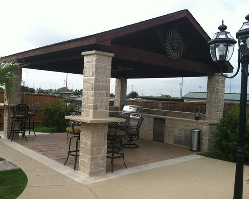 Wonderful BMR Pool And Patio. EmbedEmailQuestion. SaveEmail
