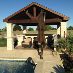 BMR Pool And Patio Swimming Pools. 83 Photos. Lewisville, TX