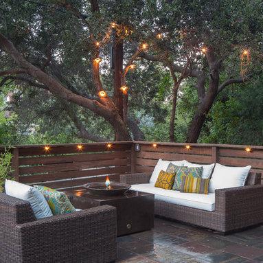 patio ls outdoor lighting garden lighting your guide to