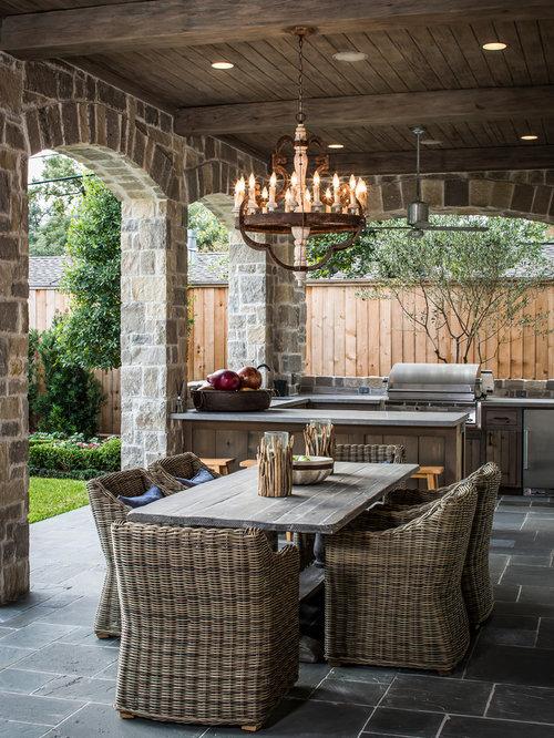 best patio design ideas remodel pictures houzz - Outdoor Patio Design Ideas