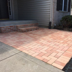 Chimney Amp Masonry Outfitters Indianapolis In Us 46220