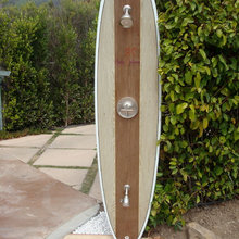 Elements of Style: The Surfboard