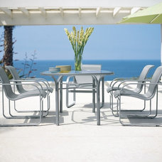 Outdoor Dining Sets by Island Living & Patio, Inc.