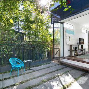 C1880 Home with Stylish Architect Update in Birchgrove