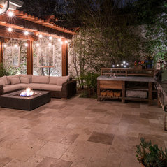 Rescom Landscaping Inc Costa Mesa Ca Us 92627