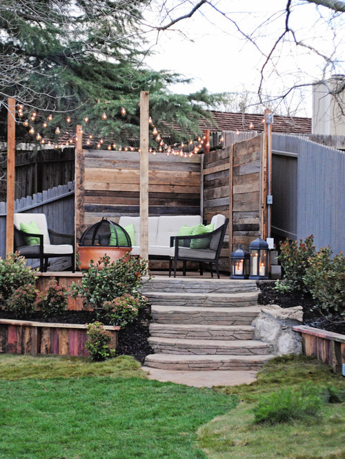 Home Design Backyard Ideas: Arizona Backyard Ideas Home Design Ideas, Pictures