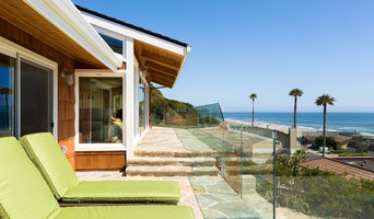 California Dreamin' - Aptos Beach Remodel