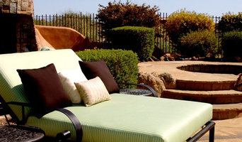 Wonderful Best Furniture And Accessory Companies In Cave Creek, AZ | Houzz
