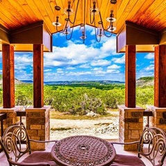 Woolsey Design Build New Braunfels Tx Us 78130