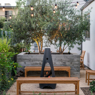 75 Small Backyard Patio Design Ideas - Stylish Small Backyard Patio ...