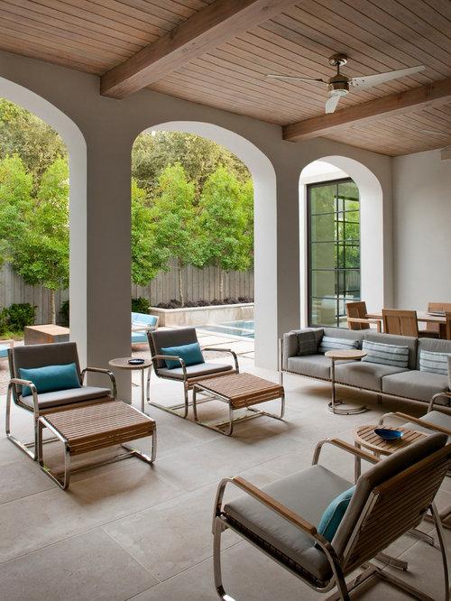 Martha Stewarts New Old House Restoration Renovation