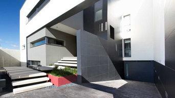 Casa Enlazada
